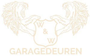 Service W&W Garagedeuren