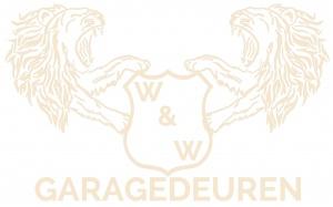 W&W Garagedeuren garantie bepalingen