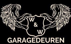W&W Garagedeuren