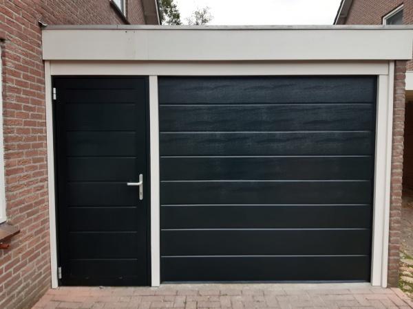 garagedeur specials